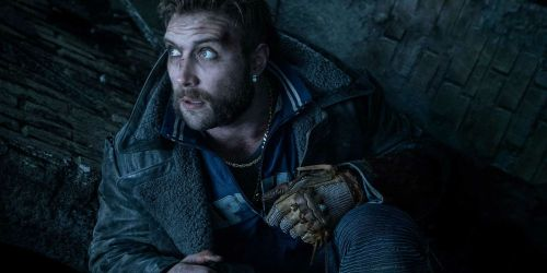 jai-courtney-captain-boomerang.jpg