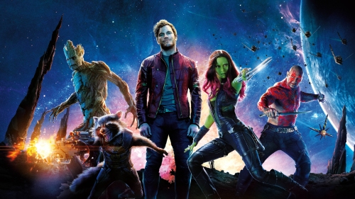 LumaPictures_guardians-of-the-galaxy_header.jpg